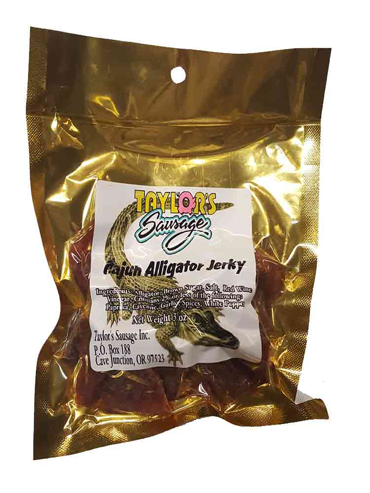 3oz-Cajun-Alligator-Jerky